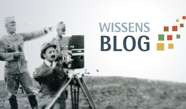 HGM Wissens-Blog