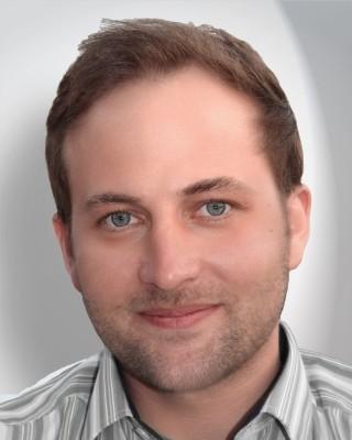Mag. Georg Rütgen