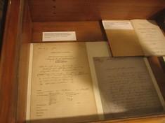 Historische Briefe.