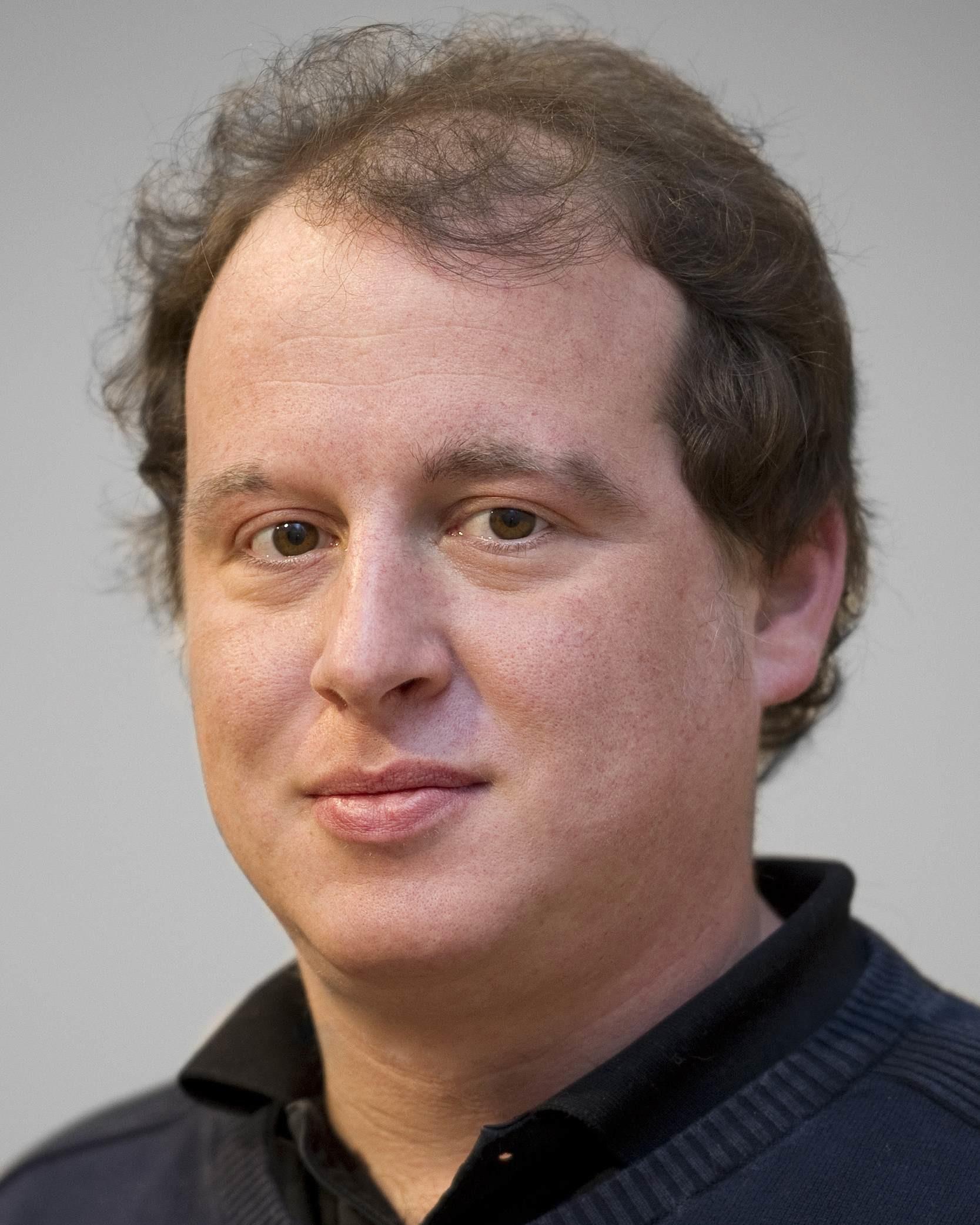 Hannes Gintenreiter