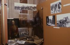 """""""100 Jahre Heeresgeschichtliches Museum"""""""